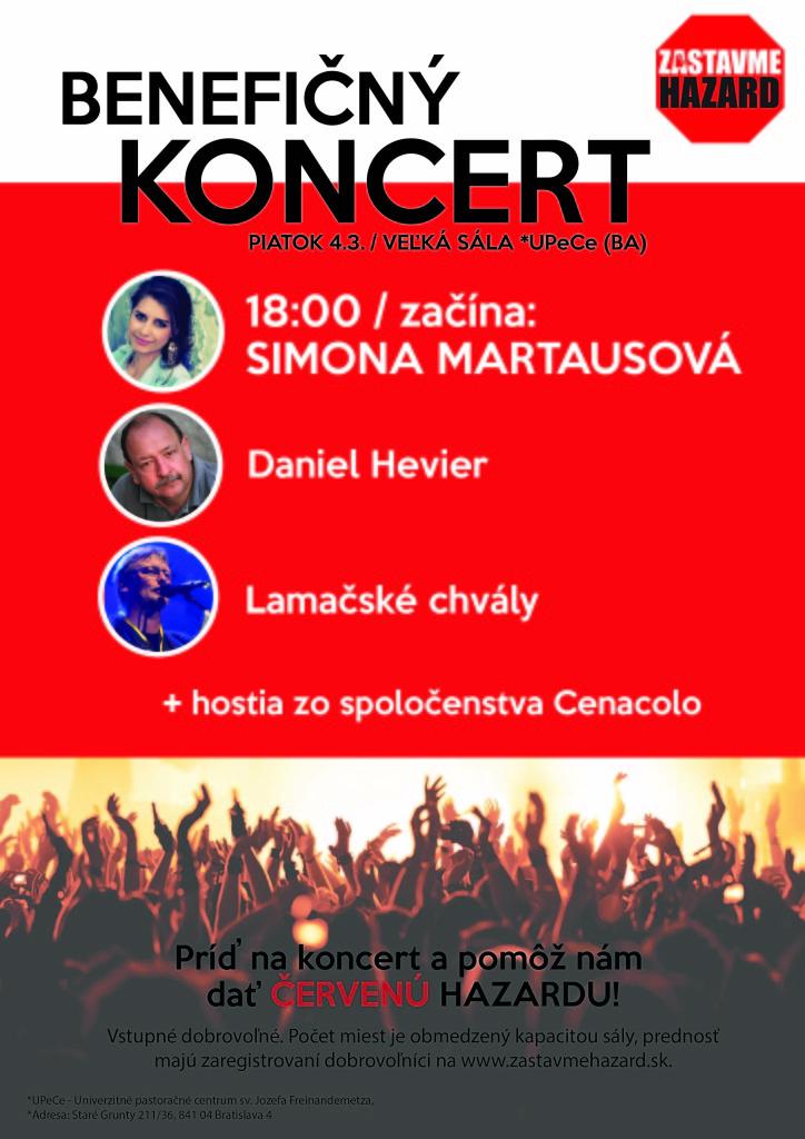 koncert_ZH_A4