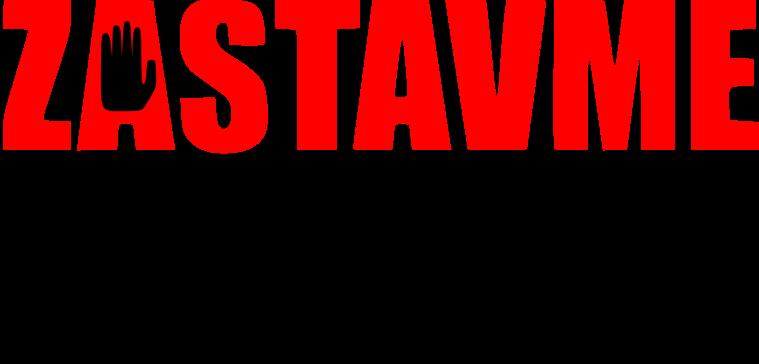 Zastavme hazard – Bratislava